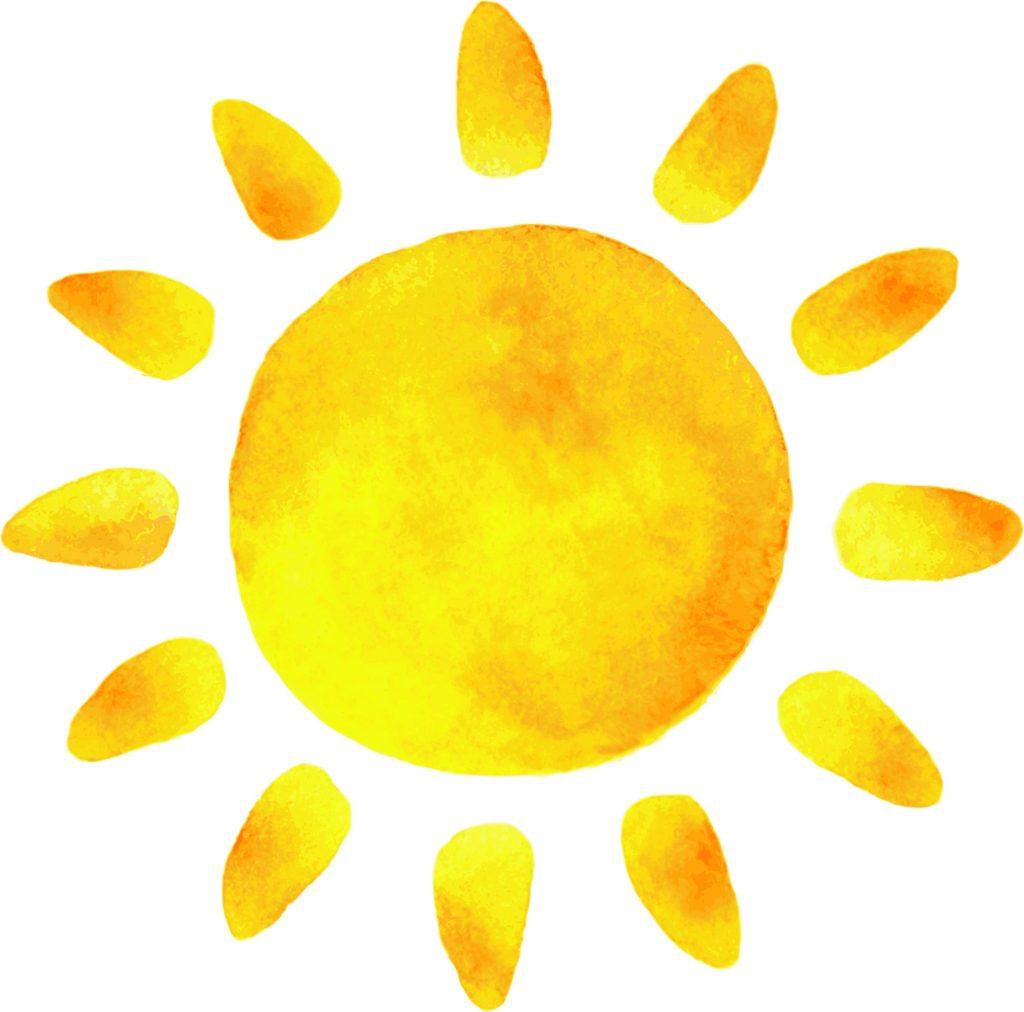 La imagen tiene un atributo ALT vacío; su nombre de archivo es O-sol-e-para-todos_0296574900201910030810-1024x1012.jpg